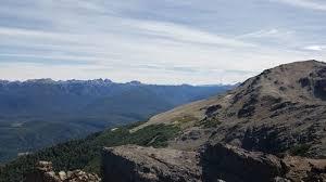 In Cerro Malo, Neuquén, Argentina you can Trekking Guiado: Cerro Mallo with LATITUR