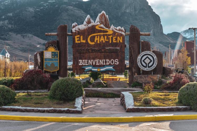 In El Chalten, Santa Cruz, Argentina you can Expedición a El Chalten Full Day - sin almuerzo with LATITUR