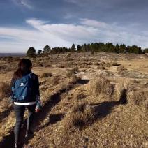 With LATITUR on La Cumbrecita you can make Trekking vuelta a La Cumbrecita Villa Alpina