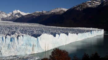 With LATITUR on Santa Cruz, Argentina you can make Imponente Excursión al glaciar Perito Moreno