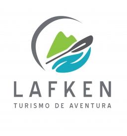Lafken Patagonia