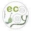 Eco Joy Patagonia