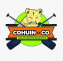 Cohuin Co RAFTING