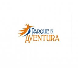 Parque de Aventura