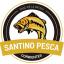 Santino Pesca