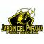 Jardin del Parana